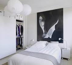 Narrow Bedroom Furniture Design1200857 Furniture For Small Bedroom Spacesaving