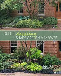 Garden Design Portland Impressive Garden Design Magazine Colorful Foliage Black Mondo Grass Lillyvilla