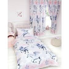 fairy bedding sets uk disney fairies and curtains amy next fairy bedding disney