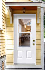 single front doors with glass. Single Front Doors With Glass L
