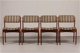 modern patio furniture 25 erik buch for