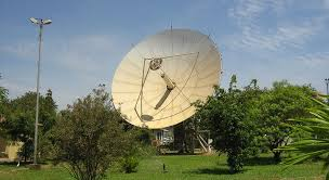 Image result for Internet and telecommunications provide