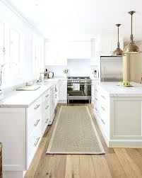 best flooring for white kitchen creative white kitchen light wood floor within best ideas images on kitchens vinyl plank flooring in white kitchen