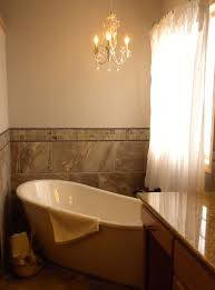 corner tub shower combo bathtub surround how to clean jetted tub