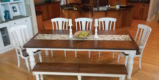 farm dining room table. farmhouse dining room table farm f