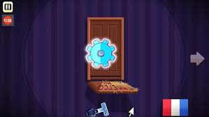 Draw me a pixel there is no game: There Is No Game Wrong Dimension Walkthrough Para Android Apk Baixar