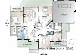 vacation house plans 2800 to 3199 sq ft