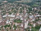 imagem de Panambi+Rio+Grande+do+Sul n-11