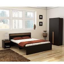 bedroom. queen bedroom sets ikea: Elegant Queen Size Bedroom Sets ...