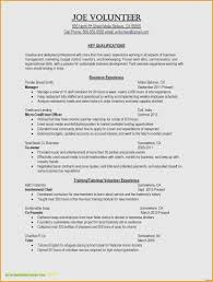 Professional Medical Assistant Resume Example Personal Good Sample