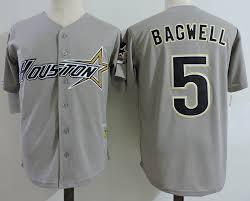 5 Bagwell Jeff Jersey Pick abcdde Dwell Stream NFL