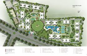 being developed on over 39 acre of land sobha city is one of the single largest group housing projects in gurgaon the sheer size allows indulgence of more