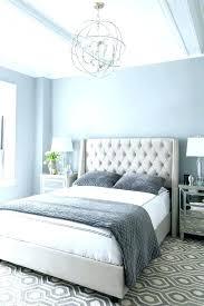 bedroom colour scheme bedroom color palette bedroom color schemes creative of bedroom color scheme ideas gray bedroom colour scheme