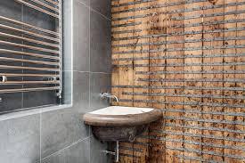 rustic bathroom vanities 36 inch. Bath And Shower, Fairmont Rustic Chic 36 Vanity Inch Reclaimed Wood Hickory Bathroom Vanities