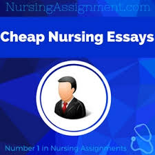 cheap nursing essays nursing assignment help online nursing cheap nursing essays assignment help