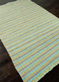 green rug 8x10 rugs naturals solid pattern cotton jute blue green area rug green outdoor rugs green rug 8x10 blue green area