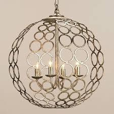 round shade round chandelier best un chandeliers images on lighting ideas model 27
