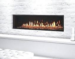 linear gas fireplace direct vent heat direct vent gas fireplace linear direct vent natural gas fireplace linear gas fireplace direct