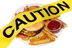 research paper about calories in fast foods muzeum cieplice pl research paper about calories in fast foods