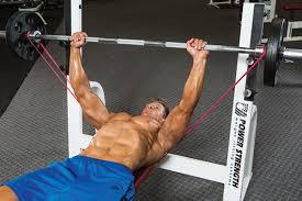 Strength Training Equipment For Sale  Strengthening Equipment Bench Press Chains For Sale