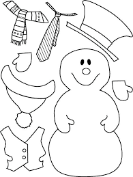 Christmas Coloring Paper Coloring Christmas Coloring Pages And Activity Sheets Free Sheet