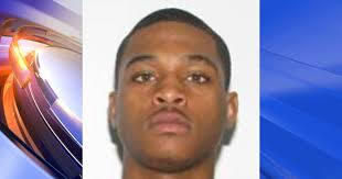Man wanted in connection to Newport News homicide now in custody