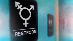 Trump's reversal on transgender bathroom directive: How we got ...