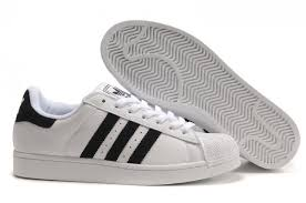 adidas shoes superstar black and white. adidas sneakers white and black shoes superstar t