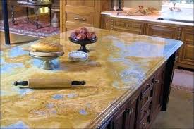 how to clean marble countertops stains how to polish marble image titled clean marble step 1 how to clean marble countertops stains