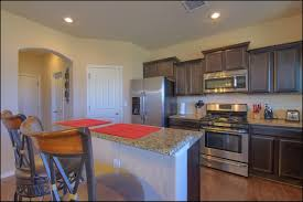 7401 Red Cedar Drive El Paso Desert Springs 806926