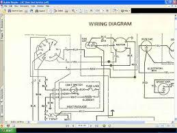 dometic fridge wiring diagram dometic image wiring rv dometic thermostat wiring diagram wiring diagram schematics on dometic fridge wiring diagram
