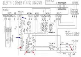 ge dryer wiring diagram wiring diagrams tarako org Tomberlin Crossfire 150r Wiring Diagram wiring diagram for a samsung dryer wiring diagram for a samsung wiring diagram dryer wiring diagram for a samsung dryer wiring diagram for a samsung Crossfire 150 Owner's Manual
