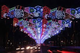 led design lighting. Christmas LED Light Design Led Lighting \