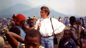 a reporter reflects on rwanda it s like a madness took over  a reporter reflects on rwanda it s like a madness took over parallels npr