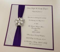 regency boutique invitation chosen touches wedding stationery for Wedding Invitations Cairns Qld regency boutique invitation chosen touches wedding stationery for regency wedding invitations regency wedding invitations Cairns Australian Tourism