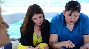Sıla Aydın kimdir, kaç yaşında, nereli? Mehmet Aydın'ın eşi kim? Sıla Aydın  ile Mehmet Aydın boşandı mı? - Günün Haberleri