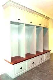 mudroom storage lockers entryway locker storage bench lockers mudroom locker plans mudroom lockers with bench plans mudroom storage lockers