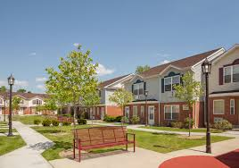 parkside gardens apartments ithaca ny in apartment foto collections