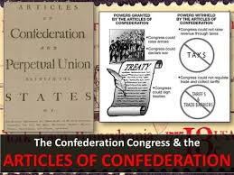 「1781 Articles of Confederation and Perpetual Union」の画像検索結果