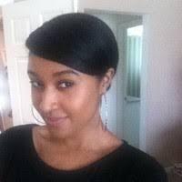 Stephanie Fields - Providence, Rhode Island | Professional Profile |  LinkedIn