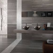 picture of eramosa grey porcelain tile picture of eramosa grey porcelain tile