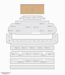 fox theater detroit seating chart with seat numbers unique fox