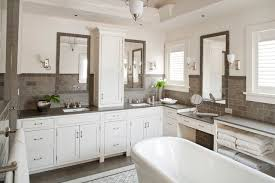 white bathroom cabinets. grey and white bathroom cabinets