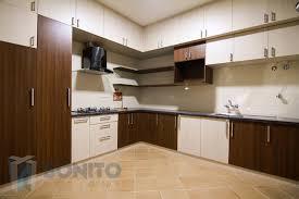 Small Picture Modular Kitchen Cabinet Designs Decor Et Moi