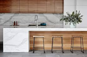 the cost of hiring a kitchen designer