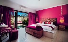 dream bedroom for teenage girls tumblr. Amazing Bedrooms Tumblr Dream For Teenage Girls With Regard To Modern Green Bedroom I