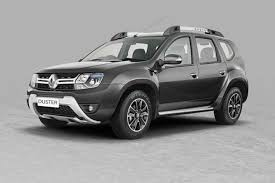 2018 renault duster india launch.  duster the new model is expected to be based on the renaultnissan cmfb or  present b0logan platform depending market and 2018 renault duster india launch a