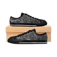 Designer Fashion Sneakers Marble Shoes Fashion Sneakers Sneakers Women Women Shoes