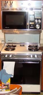 similiar tappan double oven range manual keywords post 747472 reply 4 4 4 2014 at 03 37 1 053 days old by · pin tappan double oven range manual