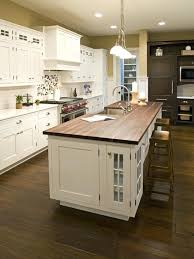best butcher block island top ideas on wood for white kitchen decor 8 denver with solid